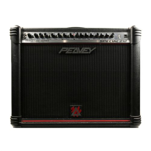 peavey 212 for sale classifieds. Black Bedroom Furniture Sets. Home Design Ideas