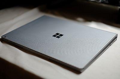 Microsoft Surface Book 128GB Core i5-6300U 2.4GHz 8GB Windows 10 [Mint!]