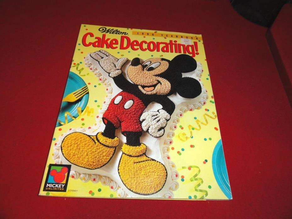 mickey mouse cake decorations for sale classifieds