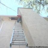 Roof leak repairs,Roofing repairs,Repair roof leaks,Roofing leak