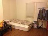 Town house looks for roommate (near OSU quot;Clintonville)