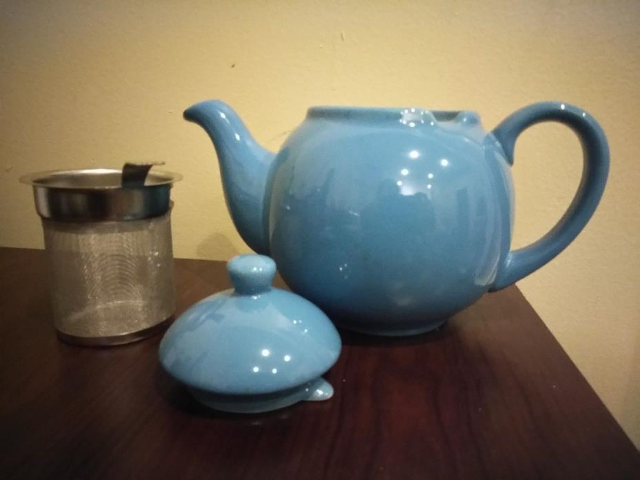 Price and Kensington 6 Cup Teapot