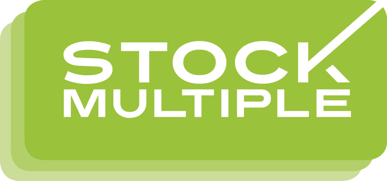 Trademark, Brand, and Premium Domain Name - StockMultiple