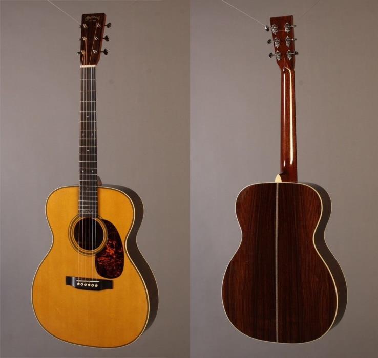 martin 000 28 guitar for sale classifieds. Black Bedroom Furniture Sets. Home Design Ideas
