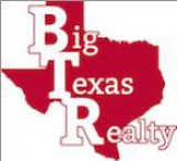 Big Texas Realty, the best service from the most knowledgable in