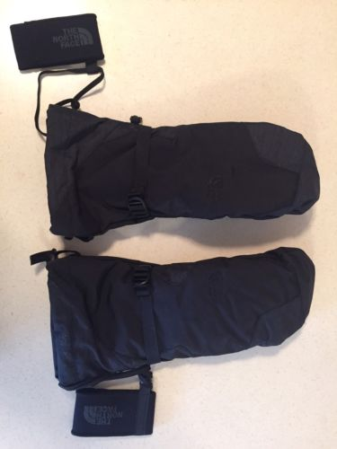 The North Face Montana Mitt - Women's Large