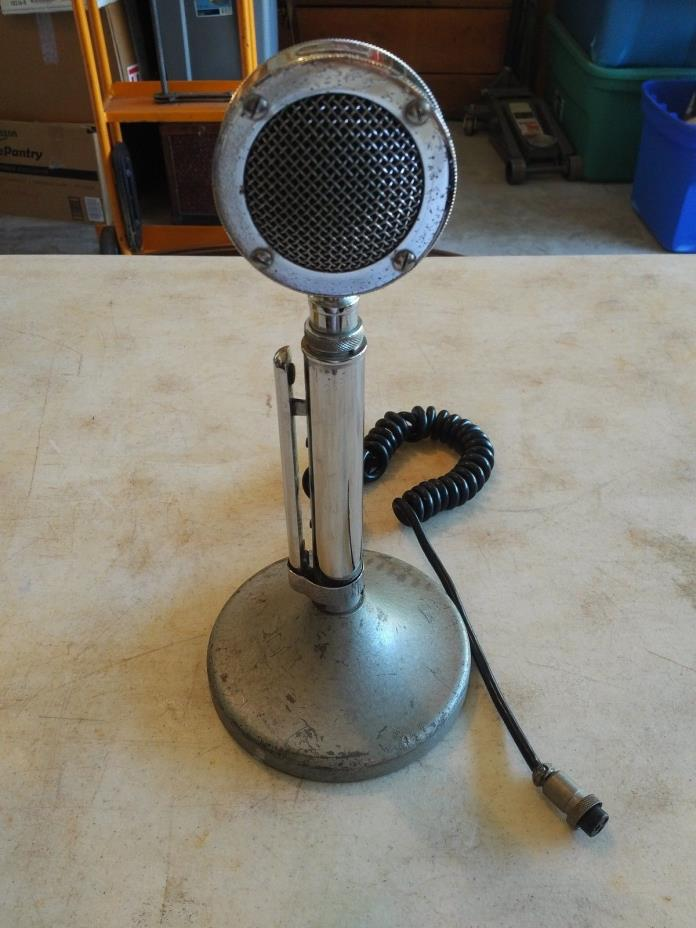 astatic d104 microphone for sale classifieds. Black Bedroom Furniture Sets. Home Design Ideas