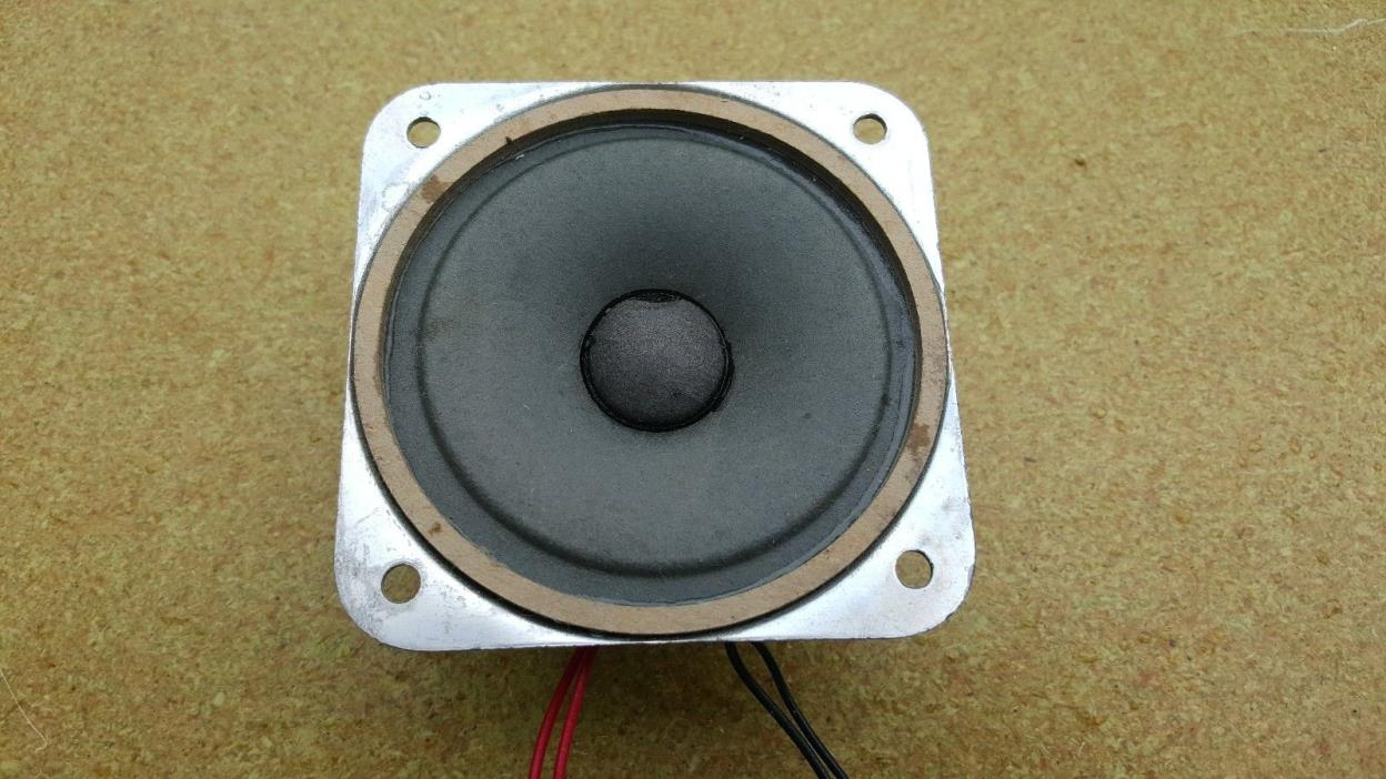 Bose 103344 27178 for Bose 501 Series II TESTED