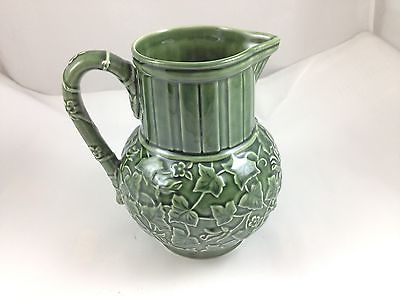 Lenox Summer Terrace Pouring Pitcher