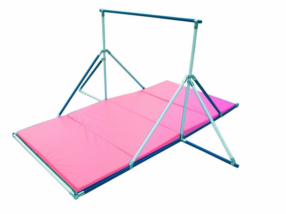 used gymnastics equipment for sale classifieds. Black Bedroom Furniture Sets. Home Design Ideas