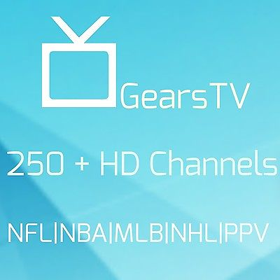 Hd Iptv - For Sale Classifieds