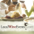 Black Star Farms Cooking Class - Winter Soup Boot Camp