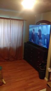 Nice furnished room for rent (west valley)