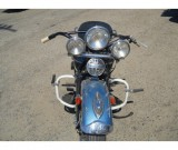 Harley-Davidson WL ci flat head