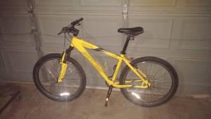 Specialized mountain bike *OBO* very nice! (Westside)