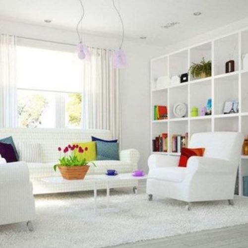 Professional Cleaning at an Affordable Price!
