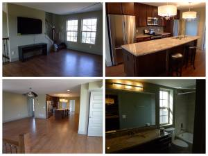 Looking for housemate: Beautiful home North Campus OSU: Utilities Incl (2637