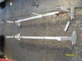 ladder rack (glen burnie ) $