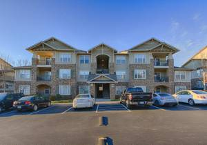 Woodlands downtown knoxville UT (Knoxville) $525 3bd 1300ft 2