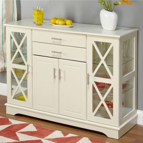 Used Wood Kitchen Cabinets In Modesto Ca For Sale