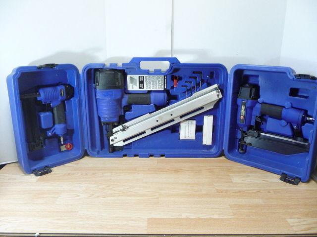 campbell hausfeld 2 in 1 nailer stapler manual