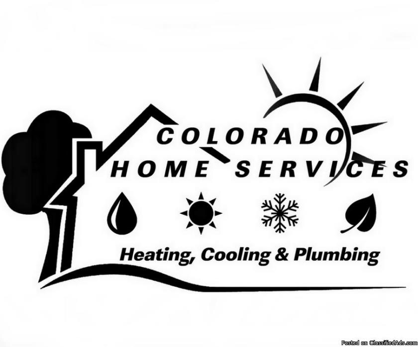 50% OFF Furnace & AC Tune up and Safety Inspection