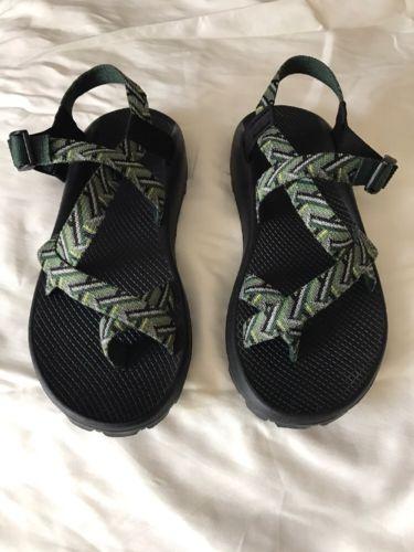 Men's Chaco Z2 Unaweep Sandals, Size Men's 11