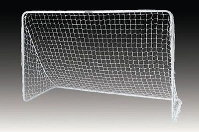 Kwik Goal Portable Futsal Soccer Goal CLUB PACK