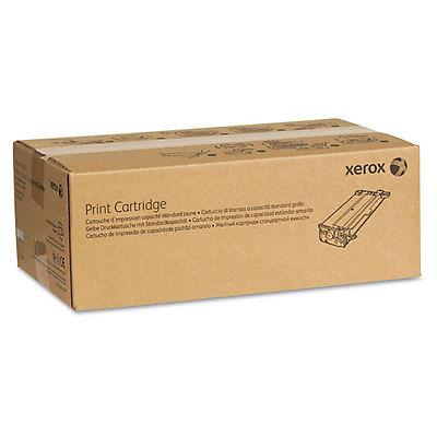 XEROX CORP. 604K73140 Maintenance Kit