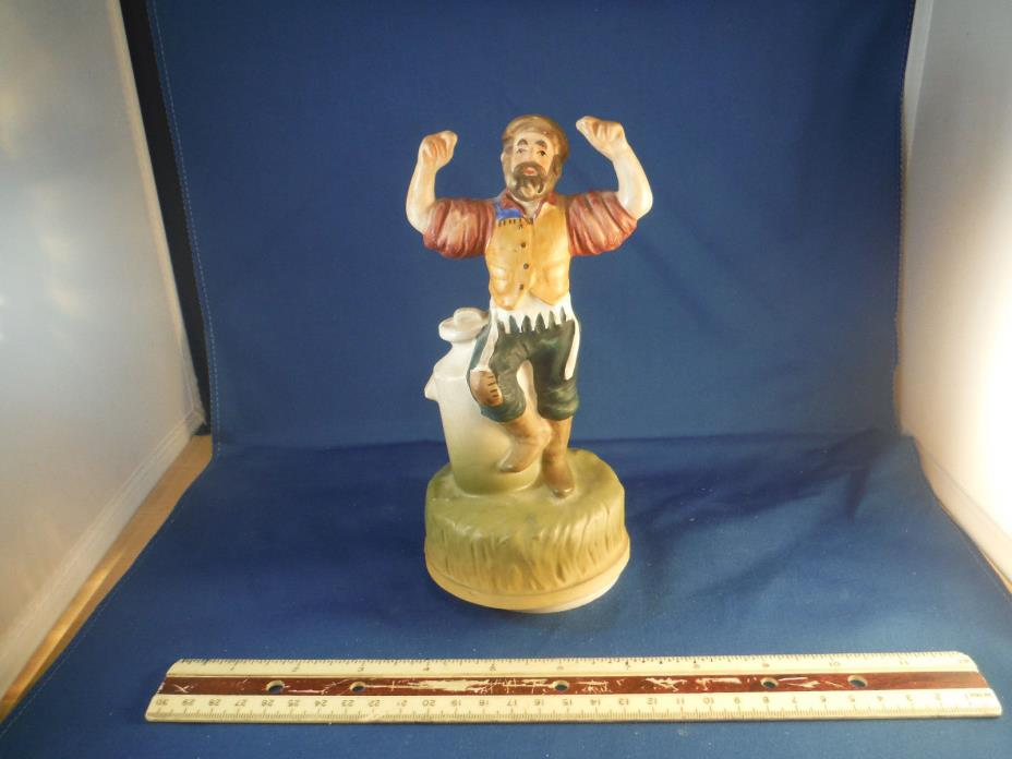 Fiddler On The Roof Music Box For Sale Classifieds