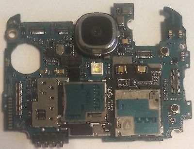 Samsung Galaxy S4  GT-I9505 LOGIC Motherboard (UNLOCKED)