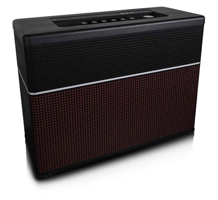 Line 6 AMPLIFi 150 Guitar Combo Amplifier