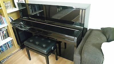 Kawai Used Pianos - For Sale Classifieds