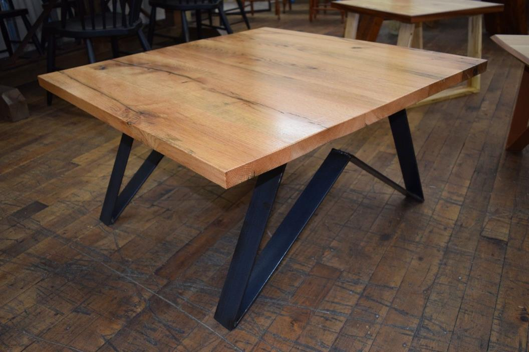 Oak Table Top For Sale Classifieds
