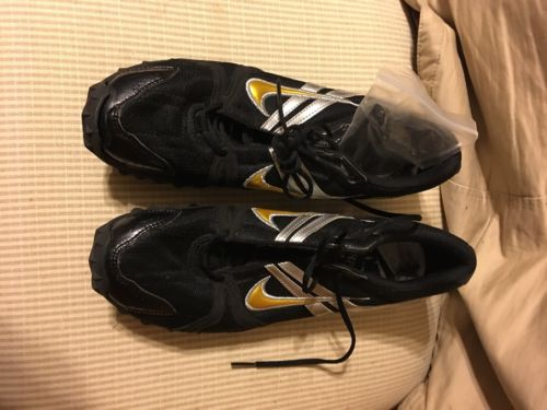 Nike Track Shoes Women's 8.5