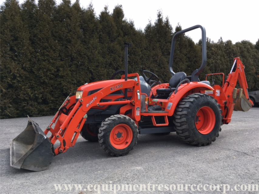 Backhoe 3 Point - For Sale Classifieds