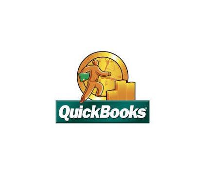 QuickBooks Help/Training