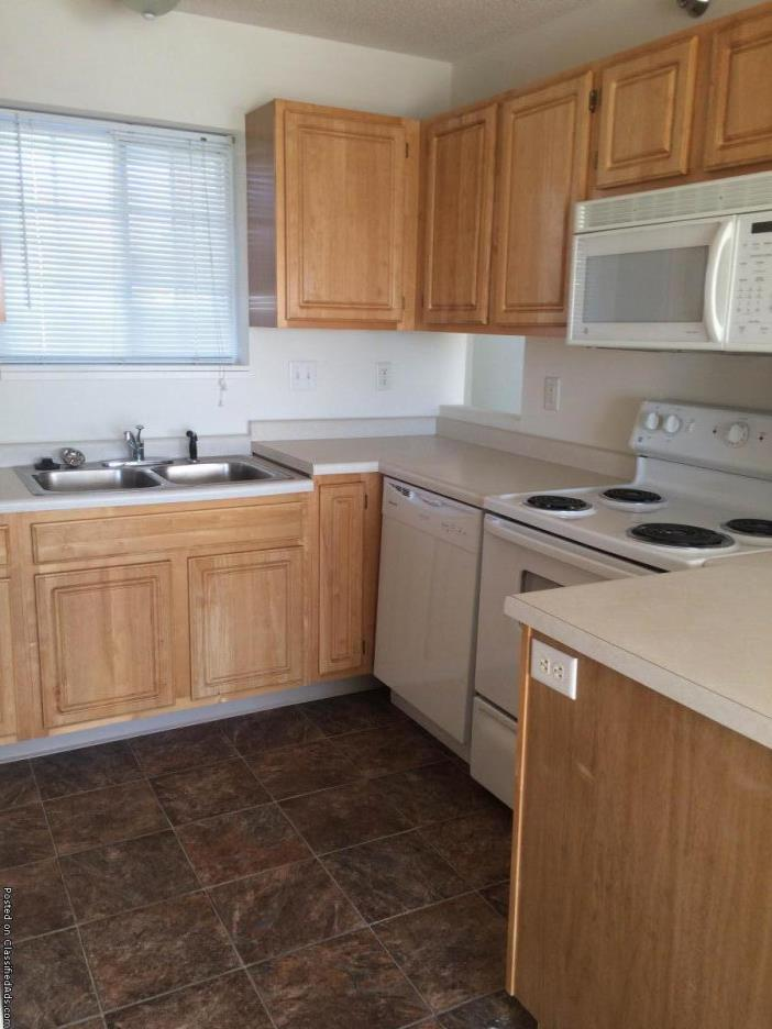 apartment size washer and dryer for sale classifieds