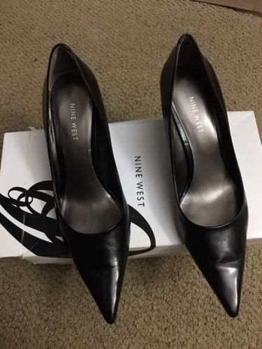 nine west shoes 8