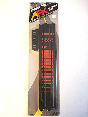 AURORA AFX 15