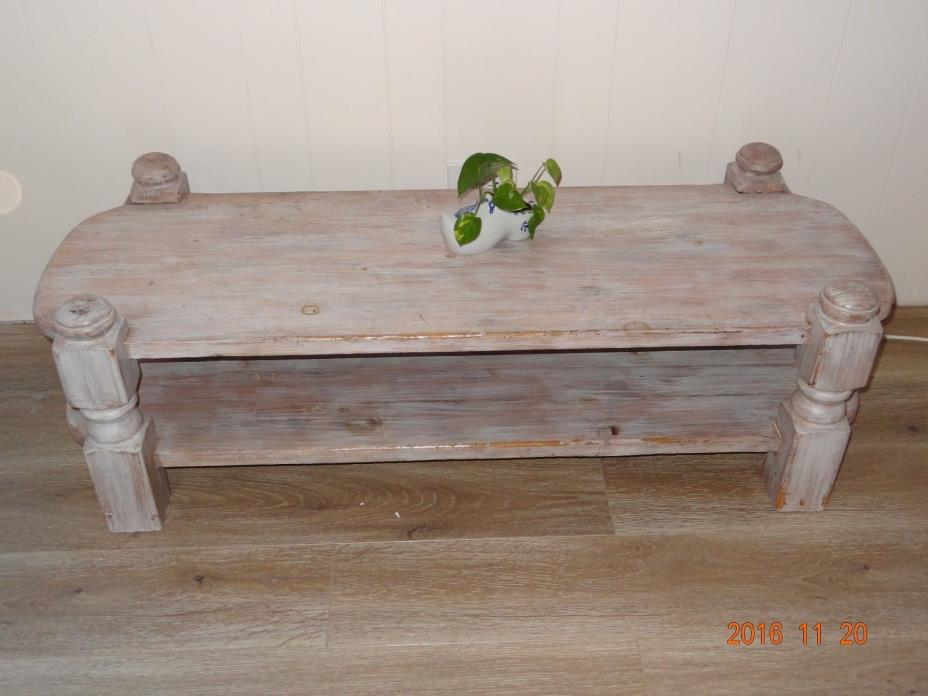 Shabby Coffee Table For Sale Classifieds