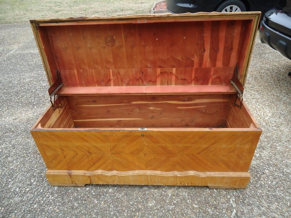 Cedar Chest For Sale Access Barrie Storage Unit Sale Item 5 Antique Cedar Chest Lane Cedar