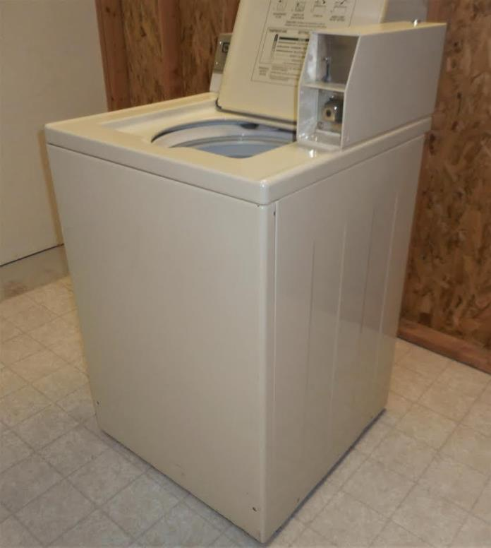Maytag Washing Machine For Sale Classifieds
