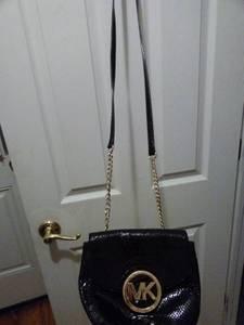Michael Kors purse (Manayunk)