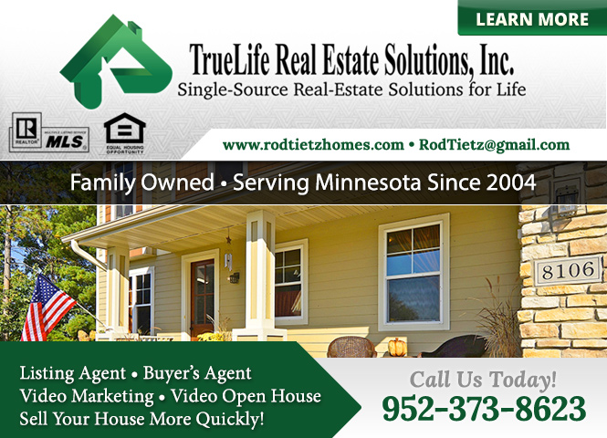 TrueLife Real Estate Solutions