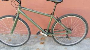 Schwinn kids bike (Grand junction)