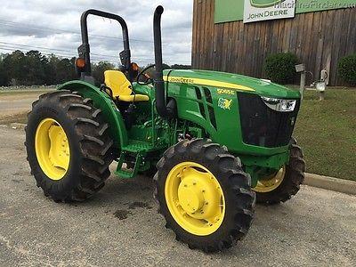 John deere tractor hood guard for sale classifieds - Craigslist tallahassee farm and garden ...