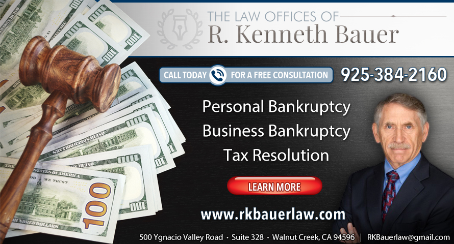 Law Office R. Kenneth Bauer