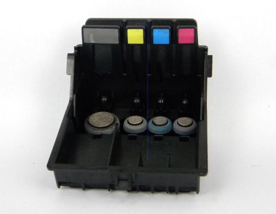 Lexmark 100 Print Head For S301 S305 S405 S505 Pro205 705 805 901 905