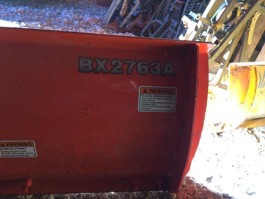 Used Snow Plow In Newton Ia For Sale Classifieds